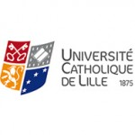 les facultes univ-catholille